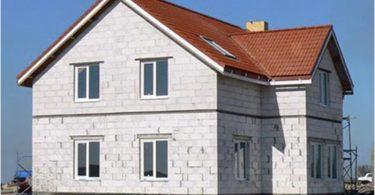 dom-iz-penobloka