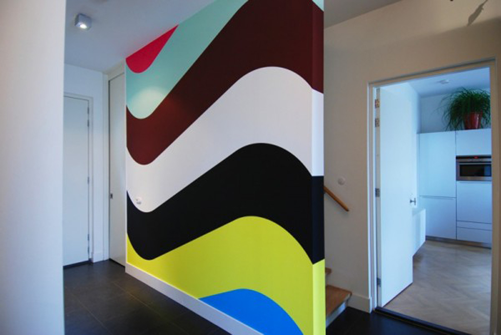 the-idea-of-the-original-paint-on-the-walls-2