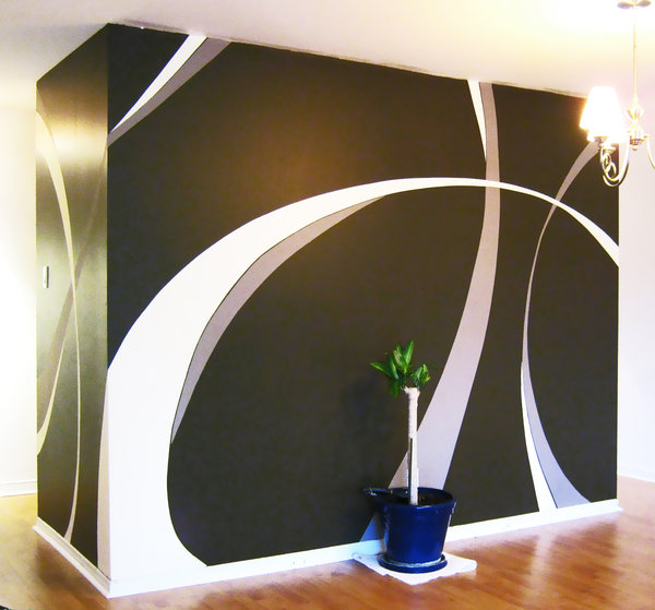 the-idea-of-the-original-paint-on-the-walls