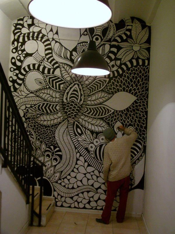 the-idea-of-the-original-paint-on-the-walls3