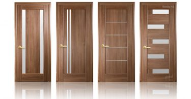 mejkomnatnie-dveri-osobennost-vibora-1