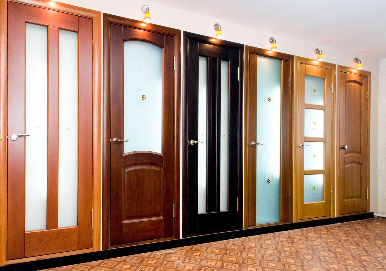 mejkomnatnie-dveri-osobennost-vibora