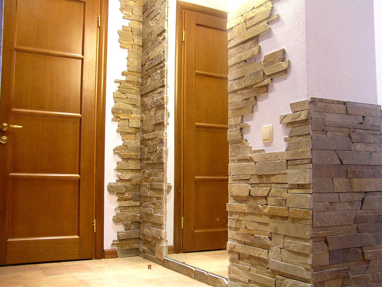 otdelka-sten-dekorativnym-kamnem