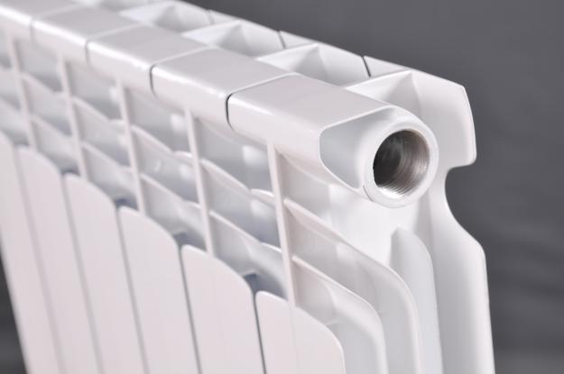 aluminiev_radiator