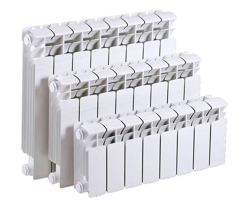 bimetallicheskie-radiatory
