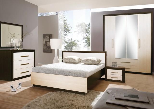 Мебель на заказ в интерьере