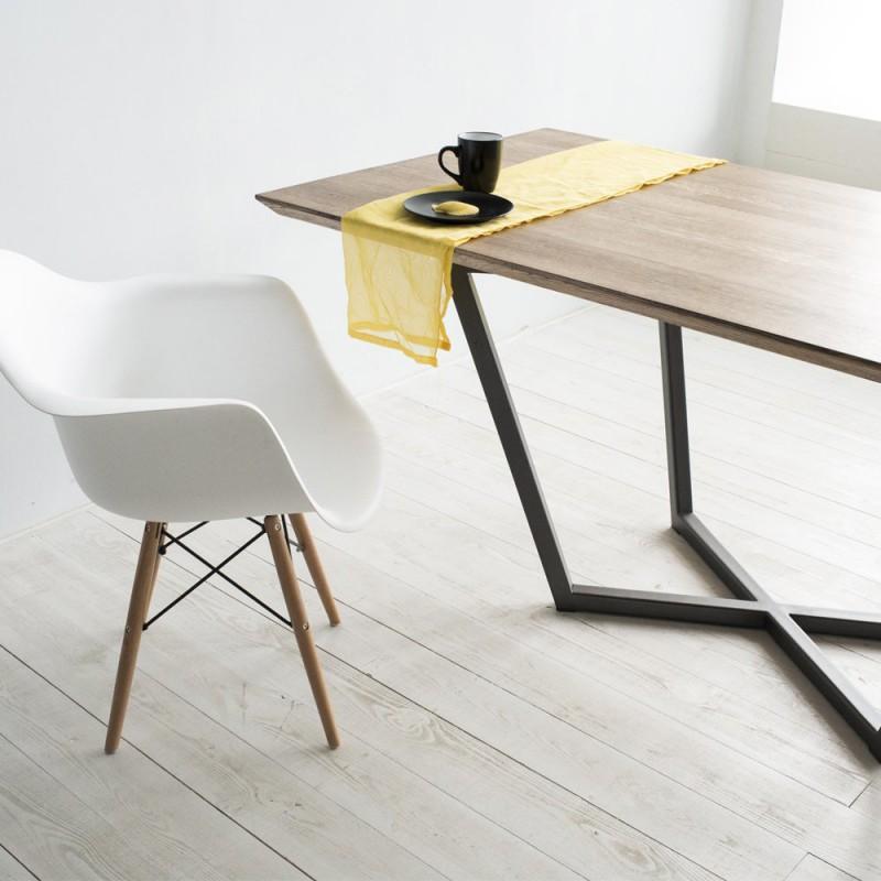 obedennyj-stol-skandinavskij-loft-london-3-800x800