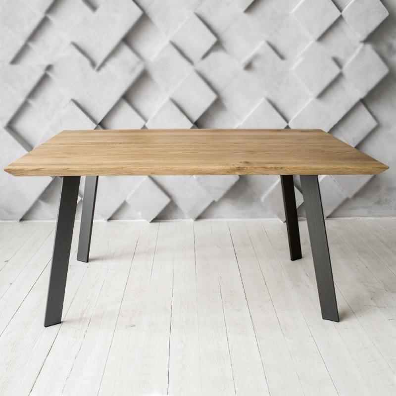 stol-loft-skandinavskij-tokyo-4-1-_1000x1000-800x800